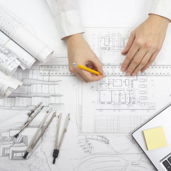 Architekt Nitra Dobrá stavba